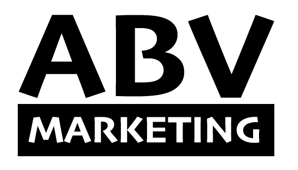 ABV Marketing Consulting